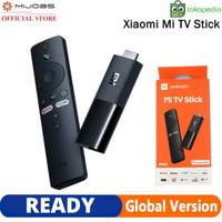 Xiaomi TV Stick Full HD Android Mi TV Stik