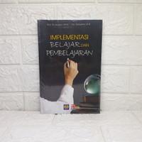 Implementasi Belajar dan Pembelajaran Suyono