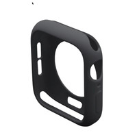 Ultra Thin Apple Watch Cover Case Protector for 44MM