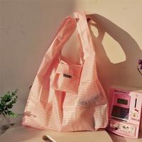 Shopping Bag Lipat Baggu Bag Tas Lipat by Come and Buy 320-238