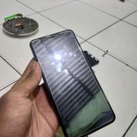 Asus Zenfone Max M1 Plus 4/64