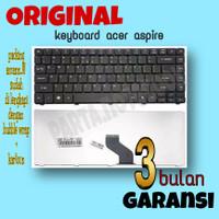 Keyboard Acer Aspire 4740 4750 4752 4736z 4738z 4739 4741 4935 4349
