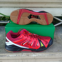 Sepatu Bulutangkis LEAGUE ALTIUS badminton