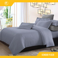 BADCOVER SET BEDCOVER 180X200 160X200 BAD BED COVER MURAH 120x200 stat