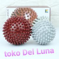 kettler massage ball bola terapi original