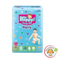 Baby Happy pants M34+6