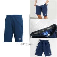 ADIDAS NMD SHORT PANTS GRADE ORIGINAL- celana pendek adidas klasik