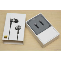 Xiaomi Mi In-Ear Headset handsfree Headphones Pro HD Hybrid original