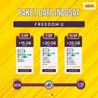 paket data indosat unlimited kuota