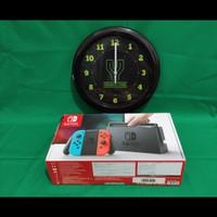 Nintendo Switch Neon FULLSET