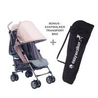 Stroller Easywalker Buggy - Monaco Apero