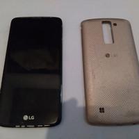 LG K8 K-350K K350K - Minus
