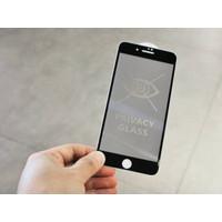 Tempered glass iPhone 12/12mini/12pro/12pro max - ANTI SPY