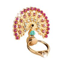 IRing Ring Stand Ring Stent Diamond