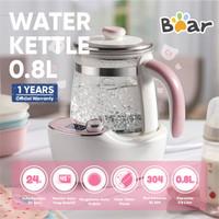 Pemanas Air Susu Bayi - Baby Kettle - Bear TNQ-A08C1