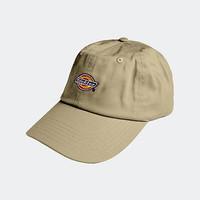 DICKIES-TOPI PRIA SOFT CAP H.S ROCKWOOD-K1202003 KHAKI