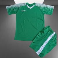 baju bola anak kaos bola anak baju bola anak anak Jersey futsal