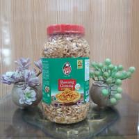Bawang Goreng Hj Mbok Sri 500 g
