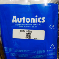 proximity sensor Autonic PRCM18-5DN