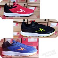 Sepatu Lari Running 100%✓ Original Specs Evo Termurah
