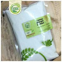 Tepung beras coklat/tepung beras coklat organik/tepung organik/mpasi