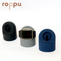 Roppu Charger Stand Standing Dock for Apple Watch