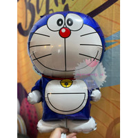 Balon Foil Doraemon Jumbo