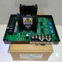 AVR Genset / Generator GAVR-20A / GAVR20A Universal bergaransi
