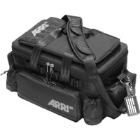 ARRI Unit Bag Large II - Original ARRI Bag