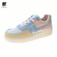 Marelow Air - Sepatu Sneakers Wanita Casual Sport