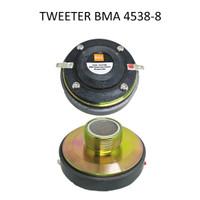 Tweeter BMA 4538-8 / Tweter BMA 4538-8