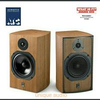 ATC SCM11 / SCM-11 v2 bookshelf speaker