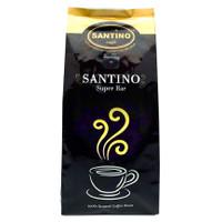Santino Super Bar Coffee Beans 500gr