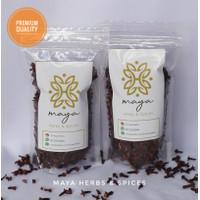 Cengkeh Kering / Cengkih / Cloves Best Quality 100 gram