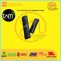 XIAOMI MI TV Stick Full HD Smart Android TV Stik