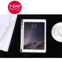 New iPad Mini 5 2019 Wi-Fi 64GB 7.9 WiFi 64 GB