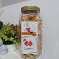 Bawang Putih Goreng 200 gram