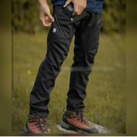 promo!!! celana panjang celana gunung celana avaress celana outdoor