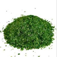AONORI Bubuk Nori 100 g │Ao Nori Powder Import Taburan Takoyaki