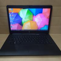 Laptop HP 14-bw015AU AMD A9-9420 /R5 Ram 4 GB/1TB (HDD)