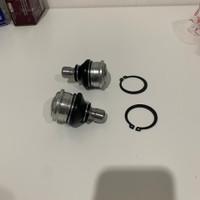 Ball joint Nissan Serena 1 pcs C25 P-NBJ-LC1-K2 Protect