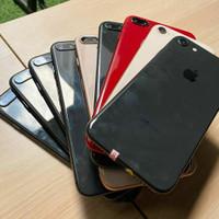 iPhone SE, 7, 7 Plus, 8, 8 plus, SE 2020 All Varian Second.