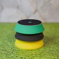 Foam pad 3 inch 1 set nortwolf germany material foam