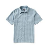 MMT Men Shirt Outdoor Original - Kemeja Gunung Pria Branded
