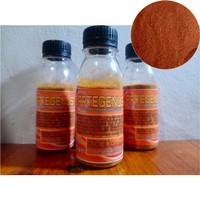 Artemia Artegenus 70gr / Artemia Shell Free / Artemia Tanpa Cangkang