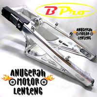 Swing Arm Lengan Ayun BPro Ninja 150 RR SPC New Model