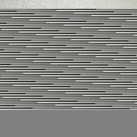 Surat Menyurat Resmi Bahasa Indonesia Soedjito