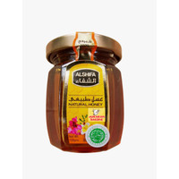 Madu Al Shifa Natural Honey 125gr