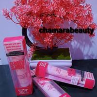 maybelline baby skin pore eraser,primer maybeline,maybelline primer