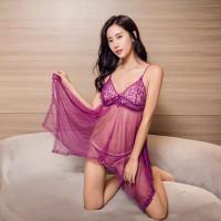 lingery hot sexy lingerie baju tidur